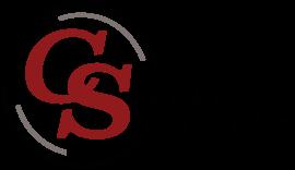 CS Beef Logo